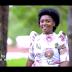 VIDEO | SOPHIA MAPUNDA - MAMA