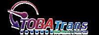 logo tobatrans - PAKET WISATA 1 HARI BUKIT INDAH SIMARJARUNJUNG