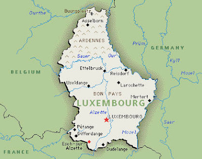 carte-luxembourg