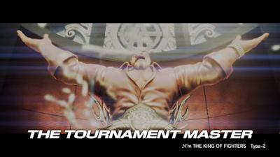 Arriva il video con il gameplay di Antonov per The King Of Fighters  XIV