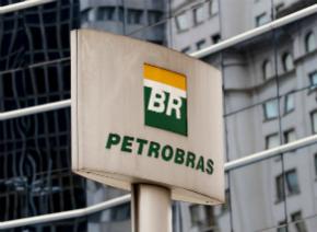 Moro decide que R$ 16 milhões do tríplex vão para a Petrobras