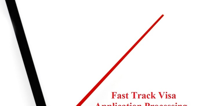 Aptech Visa - Immigration Consultant: Fast Track Visa Application