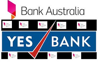 bank Australia branches - top banks in Australia - bank Australia branches Melbourne - bank Australia branches Victoria