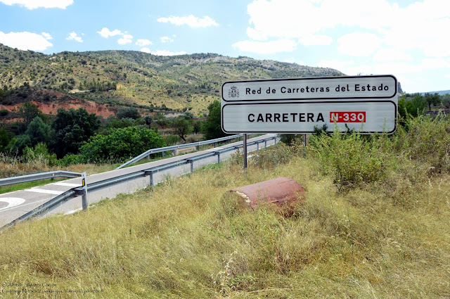 casasbajas-valencia-carretera-330a
