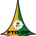 COPA DO BRASIL - CONVITE ESPECIAL A TODOS