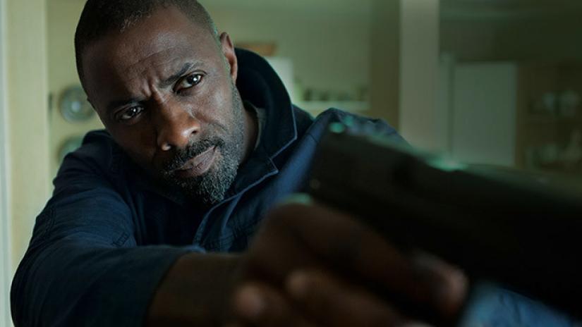 James Bond Producer Considering a Non-White 007
