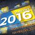 Cartilha de Regras: Saiba o que pode e o que não pode nas Eleições 2016