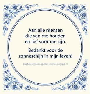 wijze quotes nederlands