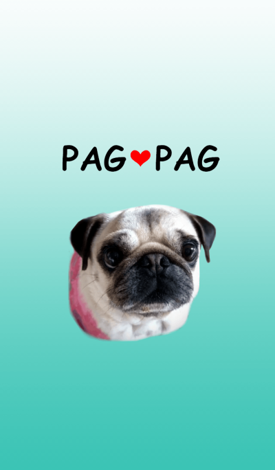 PAG PAG