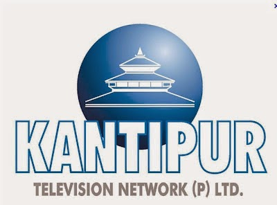 Kantipur TV Live - Watch KTV Live Online