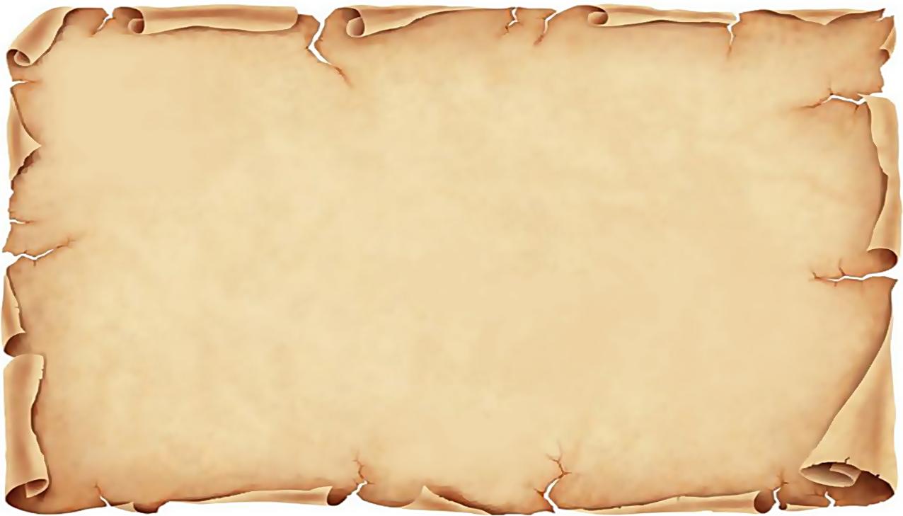 Coroa de 35 anos de sao paulo - 3 part 5
