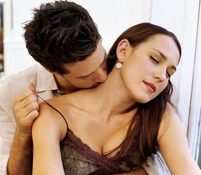 ممارسة الجنس مع الرئيس في  العمل
