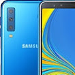 Samsung Galaxy A7 (2018) USB Driver For Windows