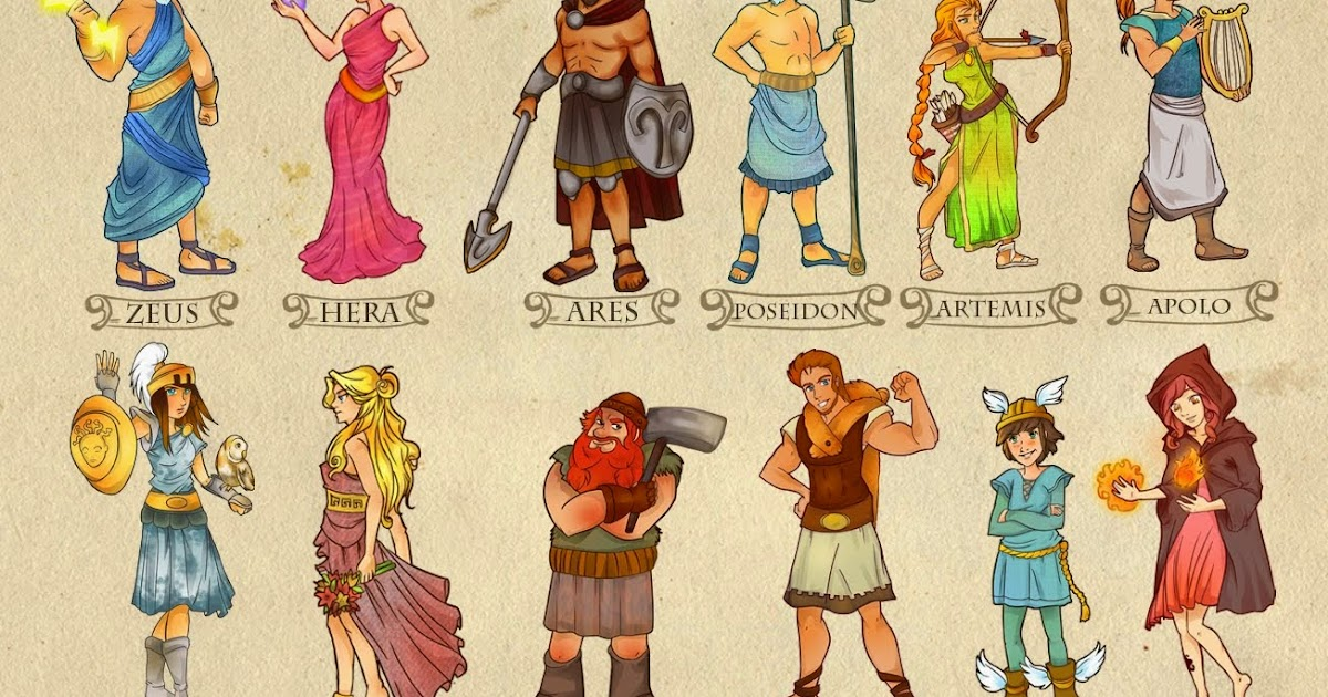 a lenda dos deuses gregos online dating