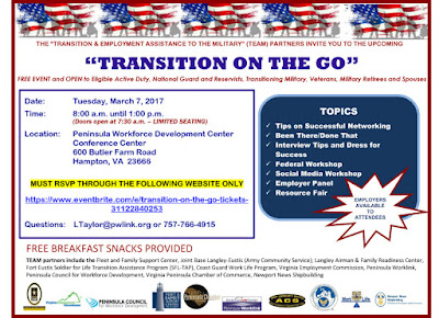 https://www.eventbrite.com/e/transition-on-the-go-tickets-31122840253