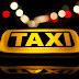 Konténereket gyújtottak fel sztrájkoló taxisok Madridban
