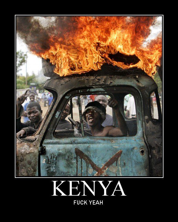 motivational kenya fuck yeah, motivational kenya, motivational, motivational posters, motivational pictures, motivational fuck yeah, kenya fuck yeah, fuck yeah