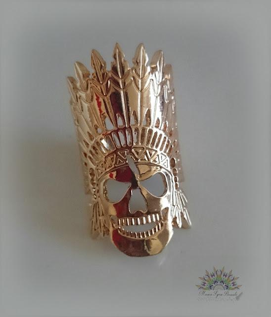 bague-indien-tête-de-mort-tendance-bijoux-blog-mama-syca-beaute
