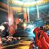 Shadowgun Legends v0.8.2 Mod Android, Tải Game Mod