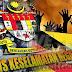 Tarikh Penguatkuasaan Akta MKN Belum Diputus Najib