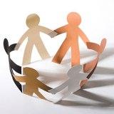 HRM, Human Resource Management