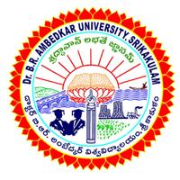 Manabadi BRAU Degree Supply Results 2017