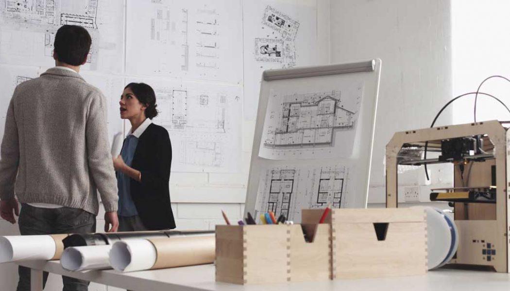 architect firm – home design inspiration