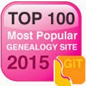 www.genealogyintime.com/articles/top-100-genealogy-websites-of-2015-page01.html