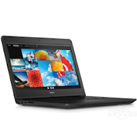 Dell Inspiron 5442 Drivers for Windows 7, 8.1 & 10 64-Bit