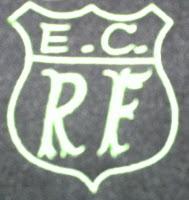 EC REal Florscente de Viamão