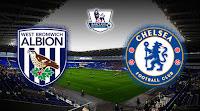 Phân tích và Nhận định West Brom vs Chelsea 2h00, ngày 13/05