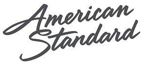 https://www.americanstandard-us.com/