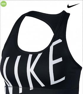 Bustiera Nike dama -cumpara aici
