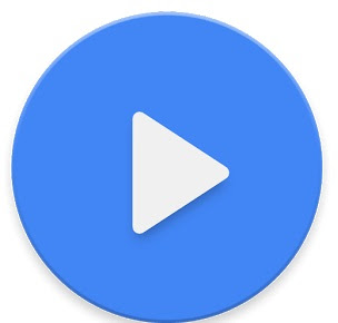 MX Player App Download