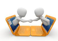 peluang bisnis menguntungkan, peluang usaha, bisnis pakaian, bisnis ternak, bisnis gadget, bisnis makanan