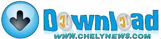 http://www.mediafire.com/file/rdtoiv24onv500w/Maura_Da_Gl%C3%B3ria_-_Meu_King_%28Zouk%29_%5Bwww.chelyunews.com%5D.mp3