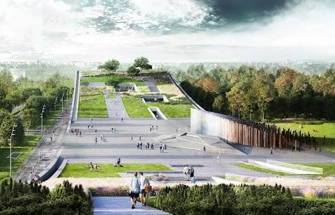A világ legjobb középülete díját is elnyerte a Néprajzi Múzeum új épülete