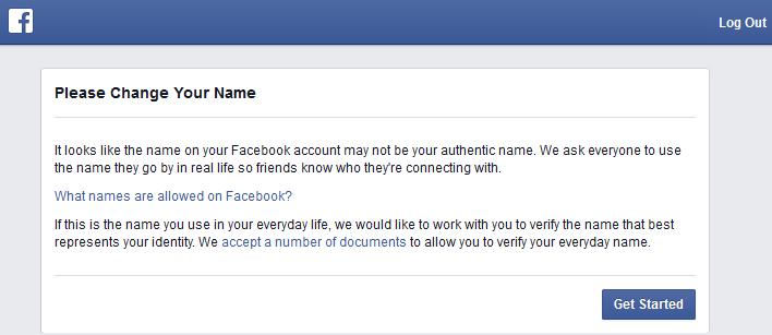 KoopaTV: KoopaTV's Facebook Defunct (So Is Ludwig's Account