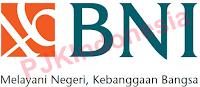 Informasi Rekrutmen S1/S2 sebagai ODP di PT. Bank Negara Indonesia (BNI) Jakarta 24 Februari 2016