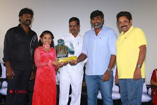 Dharmadurai 100 Day Celebrations and Studio 9 Music Launch Stills  0051.jpg