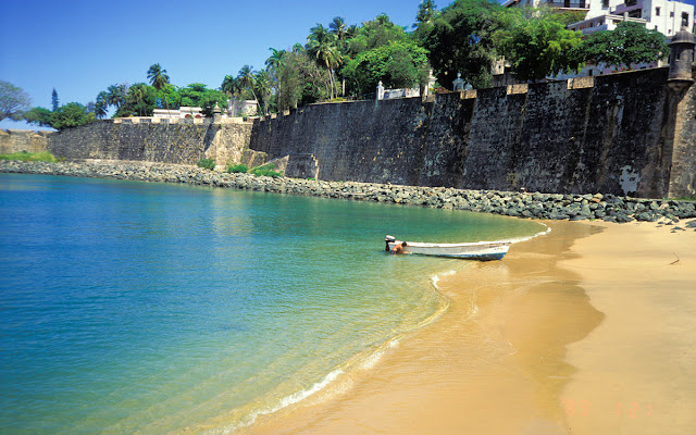 الأماكن بورتوريكو 11.jpg
