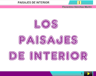 http://www.ceiploreto.es/sugerencias/cplosangeles.juntaextremadura.net/web/curso_4/sociales_4/paisajes_interior_4/paisajes_interior_4.html