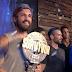 Ο Ηλίας Γκότσης είναι ο μεγάλος νικητής του Survivor 2