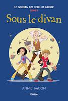 http://lesreinesdelanuit.blogspot.be/2015/10/le-gardien-des-soirs-de-bridge-t1-sous.html
