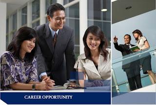 Lowongan Kerja BUMN Terbaru Program Kotaku Kementerian Pekerjaan Umum dan Perumahan Rakyat