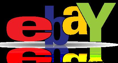 Ebay Logo 2014 eBay rimborsa i...