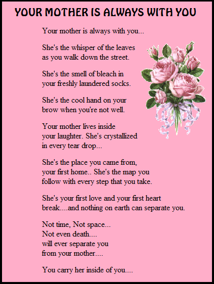 happy mother s day in heaven images quotes wishes poem and pictures