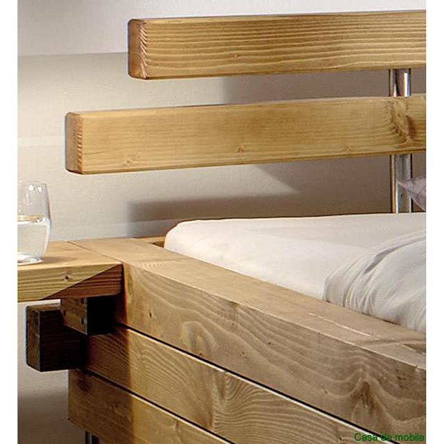 casa de mobila. Black Bedroom Furniture Sets. Home Design Ideas