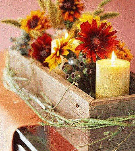 Осенние букеты и некоторые секреты их изготовления и сохранения http://prazdnichnymir.ru/  осень, цветы, букеты, создание букетов, букеты осенние, цветы осени, флористика, украшение дома, композиции осенние, сохранение цветов, сохранение букетов, изготовление букетов, цветы в интерьере, осеннее настроение, для дома, советы, украшение дома,Осенние букеты и некоторые секреты их изготовления и сохранения http://prazdnichnymir.ru/  осень, цветы, букеты, создание букетов, букеты осенние, цветы осени, флористика, украшение дома, композиции осенние, сохранение цветов, сохранение букетов, изготовление букетов, цветы в интерьере, осеннее настроение, для дома, советы, украшение дома,