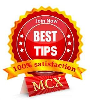 Free MCX Tips